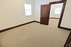 Lewis Building, Suite 202, Office Suite