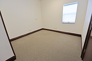 Lewis Building, Suite 202, Office Space, View 1