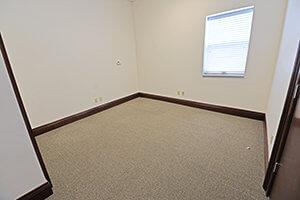 Lewis Building, Suite 202