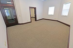 Lewis Building, Suite 201