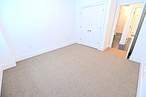 Kirkwood, Uptown Monarch, Bedroom 2