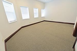 Lewis Building, Suite 201, Office Space, View 2