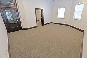 Lewis Building, Suite 201, Office Space, View 3