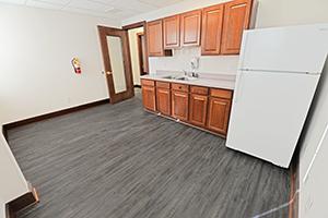 421 W. 6th Street, Suite A, Kitchen