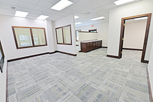 421 W. 6th Street, Suite A, Collaborative Workspace