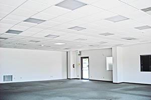 1185 W. 2nd Street, Interior, View 2