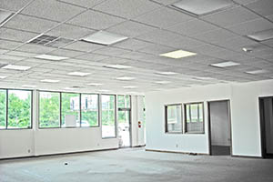 1185 W. 2nd Street, Interior, View 1